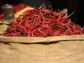 Red Hot Chilly Peppers