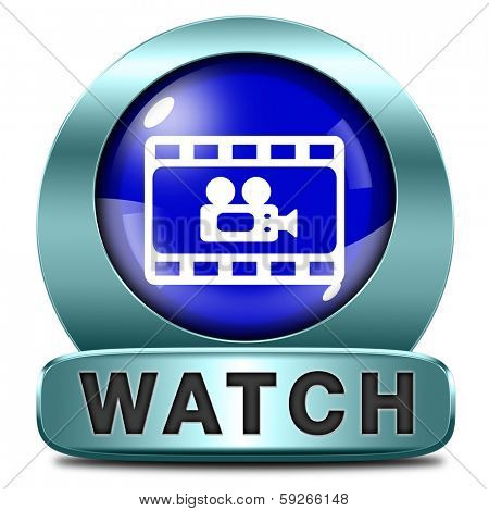 Windows Live Movie Maker  Free download and software