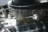 Crome Engine