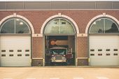 pic of firehouse  - Firefighters of Colorado - JPG