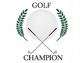 Golf Champion 2