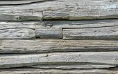 Old Logs