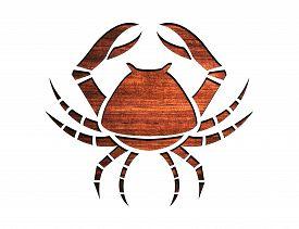 stock photo of zodiac  - Zodiac Symbols and signs - JPG