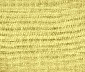 foto of buff  - Buff color burlap texture background for design - JPG