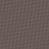 picture of diagonal lines  - Geometric fine abstract vector pattern with golden diagonal lines - JPG