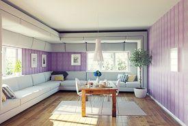 stock photo of errat  - super sofa concept - JPG