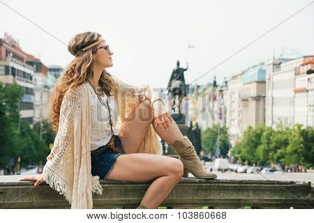 hispanic single women in prague All of our women are completely approachable and they are waiting for a man just like you to take the next step about czech republic the czech republic is located in central europe.