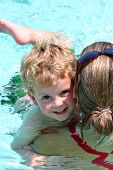 Jake Swim Lessons Copy
