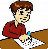 Writing.Eps