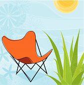Summer Days (Vector)