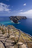 Ilheu De Baixo, (ilheu Da Cal) Madeira Islands