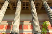 Altesmuseum Berlin