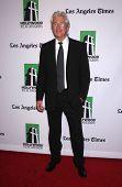 LOS ANGELES - 22 de outubro: Richard Gere chega a Hollywood Film Awards Gala 2012 em 22 de outubro de 2012 eu