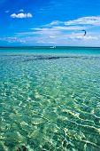 Belo mar