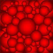 Red Hot Balls