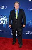 LOS ANGELES - APR 29:  Kevin Farley arrives to the
