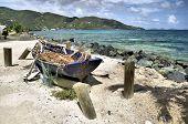 Virgin Island Views