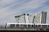 foto of copenhagen  - Copenhagen - JPG