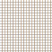 Square Pattern Background Vector Illustration
