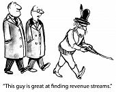 picture of revenue  - The old - JPG