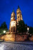 foto of bavaria  - St - JPG