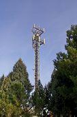 Antenna 2-5