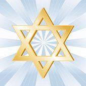 Símbolo del judaísmo