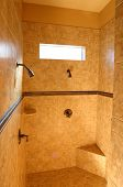 Home Shower 5813_3663