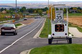 Speed Zone Check Img_5526