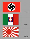 Axis Flags.Eps