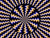 Hypnotizer