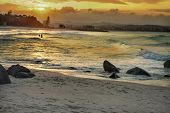 Coolangatta Gold Coast