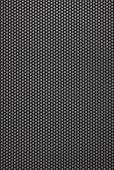Abstract Modern Grid Dark Background