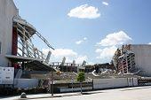 Orlando Amway Arena Demolition (26)