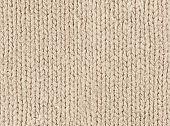 Beige wolle Textile Textur Hintergrund high-definition