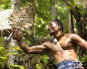 Polynesian Cultural Center 1
