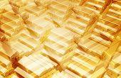 Gold Bars Bg 02