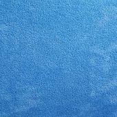 Blue Carpet Texture For Background