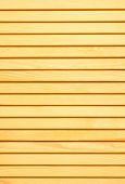 Texture Of Wood Blinds
