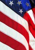 American Streifen