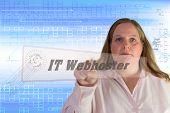 IT Webhoster