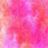 art  watercolor ink paint blob watercolour splash colorful stain