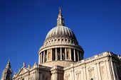 image of masterpiece  - St Paul - JPG