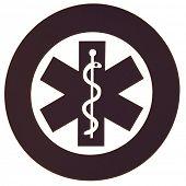 medische symbool
