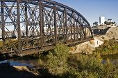 Yuma Bridge