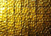 Yellow Glass