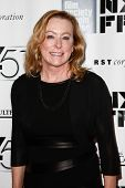 NEW YORK- OCT 8: Fox Searchlight Pictures president Nancy Utley attends the