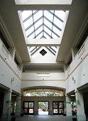 Akoakoa Great Hall