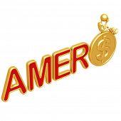 Amero Worry