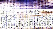 Data Tech 0377